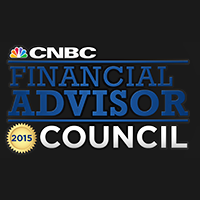 CNBC_Financial_Icon