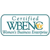 WBENC_Logo2