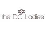 DC_ladies_logo