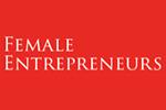Female-Entrepreneurs_logo