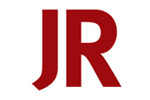 jornalists_resources_logo