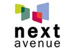 NextAve_logo