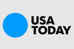 usa-today_logo