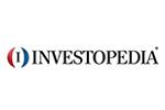 investopedia_logo