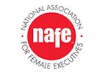 nafe_logo