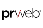 prweb_logo