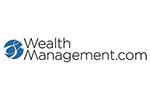 wealth-management_logo