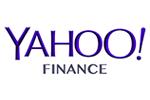 yahoo-finance_logo