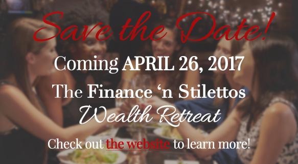 SavetheDate-WealthRetreat-R