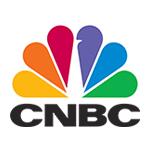 CNBC-logo_150x150