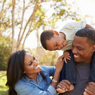 family-financial-planning-hhwealth