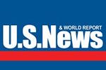 US-News_logo