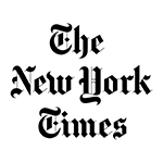 HH Wealth in the news on the new york times website