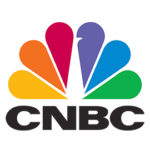 HH-Wealth-CNBC-Logo-270
