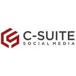 C-Suite-logo