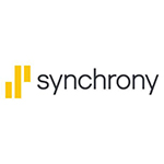HH-Wealth-Synchrony-Financial-logo-150